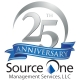 Source One, a Corcentric Company