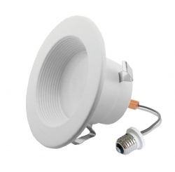JA8-2016 California State Certified Title24 LED Downlights