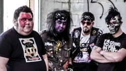 Momma Lynn Records (MLR), Announces Pacific Northwest Band, Cryptamnesia, Has Joined the Momma Lynn Family of Bands and Artists