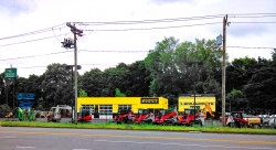 Durante Rentals Announces New Store Opening in Danbury, CT