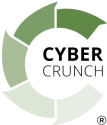 CyberCrunch® Grows Sales Team
