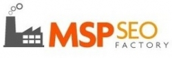 MSP SEO Factory to Exhibit at CompTIA ChannelCon 2017 –  Booth #513