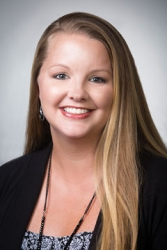 Melissa Miller Joins PrivatePlus Mortgage