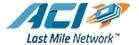 ACI Last Mile Network Announces Acquisition of CIPS Marketing Group