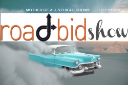 The RoadBID Show – The First North American Vehicle Branding Festival How Vehicle OEM's Service & Product Providers Will Bridge the Gap with Millennials