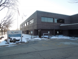 Top Gun Advisors Completes 210,000 SF Sale-Leaseback in Madison, WI