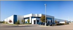 Top Gun Advisors Completes 112,509 SF Lease in Brampton, Ontario