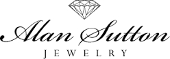 Preferred Jewelers International™ Exclusive, Nationwide Network Welcomes Alan Sutton Jewelry as Newest Member