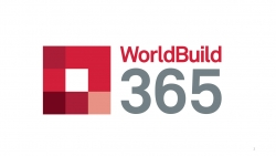 WorldBuild365 and REHVA Announce Strategic Partnership