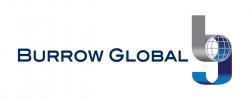 Burrow Global Introduces EPC Business Development Lead