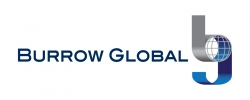 Burrow Global Establishes Midstream Services LLC