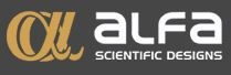 Alfa Scientific Designs, Inc. to Showcase New Products at the 69th Annual AACC Annual Scientific Meeting & Clinical Lab Expo