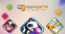 How AppnGameReskin, an Emerging Apps Marketplace is Empowering App Developers & Entrepreneurs to Launch Successful Apps