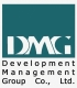 Development Management Group Co., Ltd.