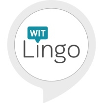 Witlingo Launches Voice Enablement of Social Properties