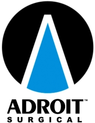 Adroit Surgical Demonstrates Vie Scope™ Life Saving Airway Management Device at  1st Annual Ark-La-Miss Emergency and Critical Care Transport Conference