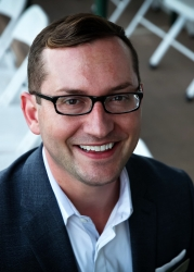 Oasis Solutions Names Aaron Rosenberg Partner