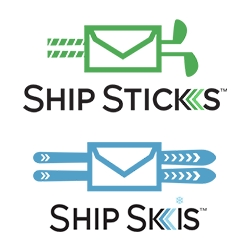 Ship Sticks and Ship Skis Announce New Partnership with Timbers Resorts