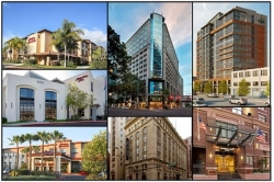OTO Development Adds 7 Properties to Managed Portfolio