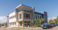 Encore Real Estate Investment Services Markets Iconic Walgreens Location