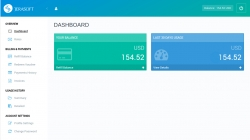 6 New Features in Jerasoft Billing Platform for Telecom and IoT Providers to Try Right Away