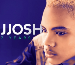 15 Year Old Teen, JJosh, Releases His First Single and Will Audition for American Idol 2017 Making His Life Long Dream Come True