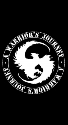 Journey Fitness Presents A Warrior's Journey Obstacle Course Series