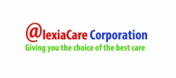 Alexiacare Corporation Offers 30-60 Day Free Trial of New and Affordable Healthcare Web Application