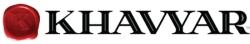 KHAVYAR Launches #KhavyarDreams Giveaway
