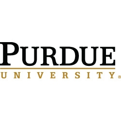 Purdue University Approved as Registered Education Provider by Project Management Institute