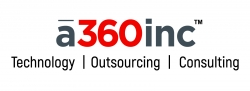 Firm Solutions and assure360 Consolidate to Offer Expanded Law Firm and Mortgage Servicer Solutions