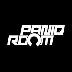 PanIQ Room and Hard Knocks Partner in Nashville, TN