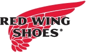 Red Wing Shoe Company Announces Opening of Monroeville Pennsylvania Store
