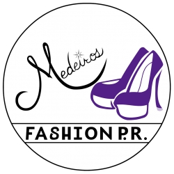 Medeiros Fashion PR, the Very First Public Relations Firm in the US to Specialize in the Plus Size Fashion Industry, is Making Sure Curves Are Heard