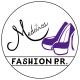 Medeiros Fashion PR
