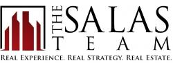 RE/MAX Platinum Agent, Guillermo Salas, NAHREP Ranking, #1 in Philadelphia