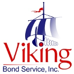 Viking Bond Service, Inc. Executive Vice President Thomas C. Buckner Attends NASBP Annual Meeting
