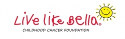 Live Like Bella and We Care Chemo Kits Announce Partnership
