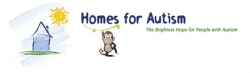 Monkey Around at the Zoo with Homes for Autism