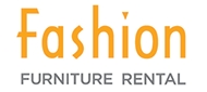 Fashion Furniture Rental Introduces Amazon Echo's Alexa to Its Line of Home Furnishing Offerings