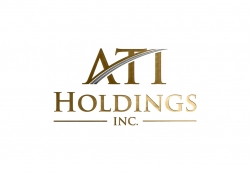 ATI Modular Technology Corp. and AmericaTowne, Inc. Agree to Plan of Merger