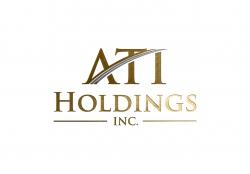 ATI Modular Technology Corp. and AmericaTowne, Inc. Agree to Plan of Merger