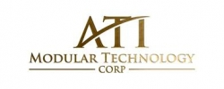 ATI Modular and Americatowne Announce License to Operate in Anhui Province