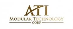 ATI Modular and Americatowne Announce License to Operate in Anhui Province