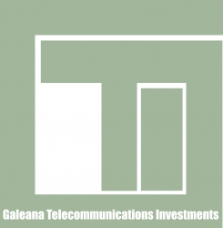 Galeana Telecommunications Investments (GTI), Inc. Sues Two Michigan Companies for $50 Million