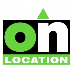 On Location Hires New Account Manager Ken Banks to Support Its I&D Labor and Management Services for Exhibits, Events and Environments