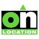 On Location, Inc.