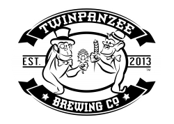 Twinpanzee Brewing Company to Open Loudoun County's Newest Family Owned Nano Brewery in Sterling, Virginia:  Grand Opening Celebration Saturday, August 12, 2017 12pm-10pm