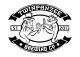 Twinpanzee Brewing Company