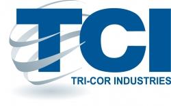 TRI-COR Industries (TCI) Awarded GSA 8(a) STARS II GWAC